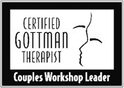 Gottman-Counseling-therapist