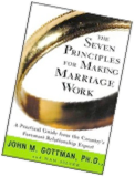 Gottman Couple Workshops shapeimage_12