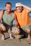 Gay Counseling Couple shapeimage_6