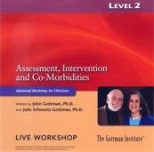 Gottman L2 Workshop