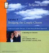Gottman Level 1 Workshop